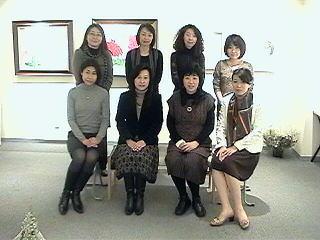 武田祐子の画像 p1_11